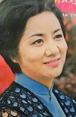 Photo Lu Bi-yun