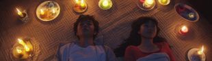 Cover Mes films japonais