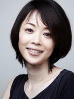Photo Yûko Miyamoto