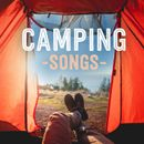 Pochette Camping Songs