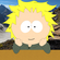 Avatar Art_Tweek