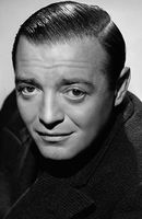 Photo Peter Lorre