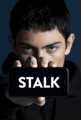 Affiche Stalk