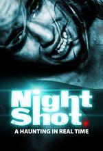 Affiche Night Shot