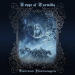Pochette Wintermoon Phantasmagoria (EP)
