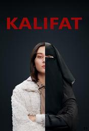 Affiche Kalifat