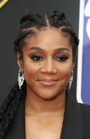 Photo Tiffany Haddish