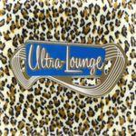 Pochette Ultra-Lounge: Leopard Skin Sampler