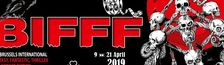 Cover BIFFF 2019