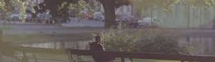 Cover 1) Mes longs-métrages de moins d'1h45.
