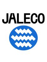 Logo Jaleco