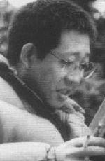 Photo Toshiharu Ikeda