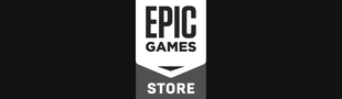 Cover Epic Games Store : jeux offerts