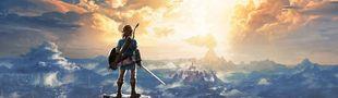 Cover La Grande Collection : Nintendo Switch