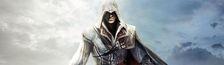 Cover Du meilleur au pire : Assassin's Creed