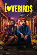Affiche The Lovebirds