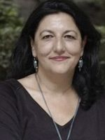Photo Dulce Chacón
