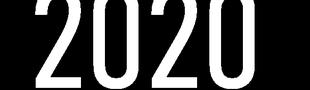 Cover Films visionnés en 2020