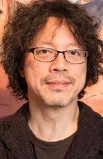 Photo Naoki Urasawa