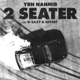 Pochette 2 Seater (Single)