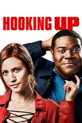 Affiche Hooking Up