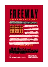 Affiche Freeway: Crack in the System