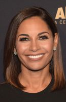 Photo Salli Richardson-Whitfield