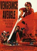 Affiche Vengeance aveugle