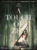 Affiche A Touch of Zen