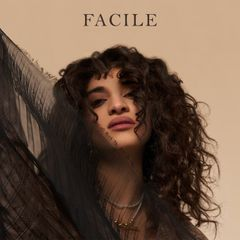 Pochette Facile (Single)