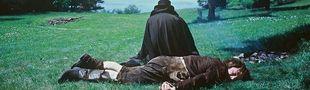 Cover Les meilleurs films de Werner Herzog