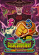Jaquette Guacamelee! Super Turbo Championship Edition