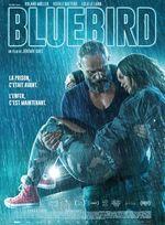 Affiche Bluebird