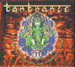 Pochette Tantrance 11: A Trip to Progressive and Psychedelic Trance
