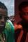 Cover 3 Sons/Album Classement de mes albums préférés de Rap Fr (à partir de 2009)
