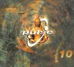 Pochette Pulse, Volume 10: Ignition