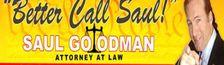 Cover Les références cinématographiques dans Better Call Saul