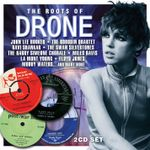 Pochette The Roots of Drone