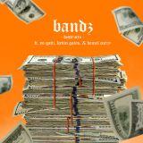 Pochette Bandz (Single)