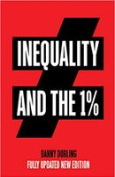 Couverture Inequality and the 1%