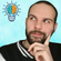 Avatar RodVid - L'Esprit Critique