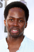 Photo Harold Perrineau