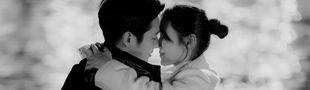 Cover Dramas Coréens - Romance/Famille/Amis : le pire et le meilleur