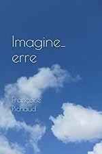 Couverture Imagine-erre