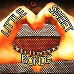 Pochette Little Sweet Bonds (Single)