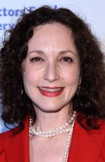 Photo Bebe Neuwirth