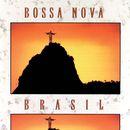 Pochette Bossa Nova Brasil