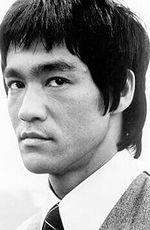 Photo Bruce Lee