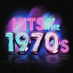 Pochette Hits of the 1970s