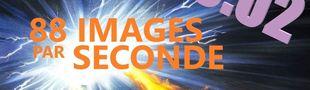 Cover 88 IMAGES PAR SECONDE AVRIL 2020 - C.03